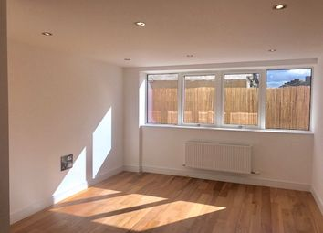 Thumbnail 1 bed duplex for sale in Bilton Road, London