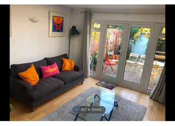 Thumbnail 2 bed terraced house to rent in Alston Road, London