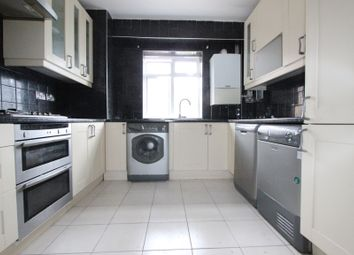 Thumbnail 5 bedroom shared accommodation to rent in Boscobel Street, Marylebone
