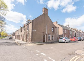 Thumbnail 1 bed flat for sale in 24 Carnegie Street, Montrose