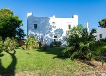 Thumbnail 10 bed property for sale in Apulia, Italy
