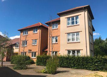 Thumbnail 2 bedroom flat to rent in Timothy Hackworth Drive, Darlington