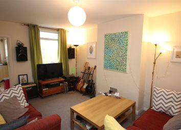 Thumbnail 2 bed property to rent in Terminus Street, Brighton