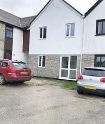 Thumbnail 3 bed property for sale in St. Francis Road, St. Columb Road, St. Columb