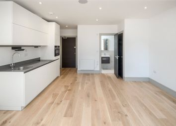 Thumbnail Studio to rent in Zenith House, 69 Lawrence Road, London