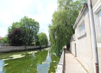 Thumbnail 3 bed property for sale in Gondrecourt-Le-Chateau, Meuse, France