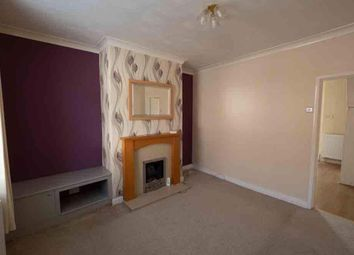Thumbnail 3 bed terraced house to rent in Avenue Street, Harrogate