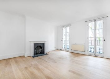 Thumbnail 1 bedroom flat to rent in Palace Gardens Terrace, Notting Hill Gate