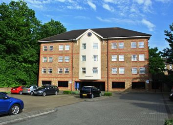 Thumbnail 2 bed flat for sale in Laker House, Maidstone