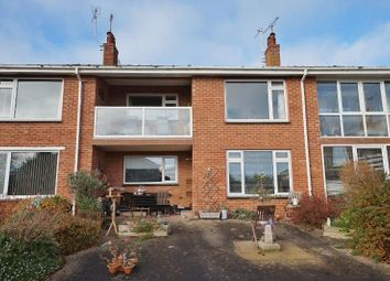 Thumbnail 2 bed flat for sale in Mead Close, Paignton