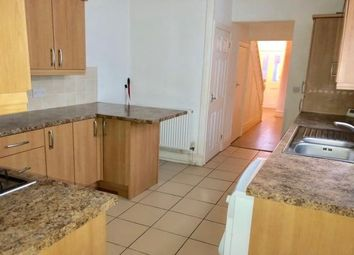 Thumbnail 3 bed property to rent in Princess Street, Llanelli