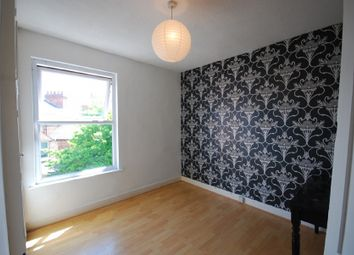 Thumbnail 2 bed terraced house to rent in St Stephens Avenue, Sneinton, Nottingham
