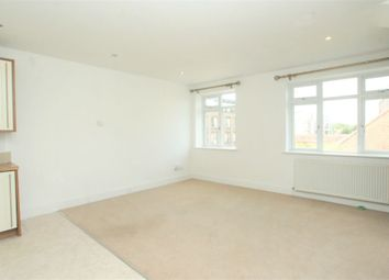 1 bed flat to rent in Glenbrook House, 11 Molesey Road, Hersham, Walton On Thames, Surrey KT12