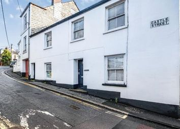 3 bed semi-detached house for sale in Bodmin, Cornwall, England PL31