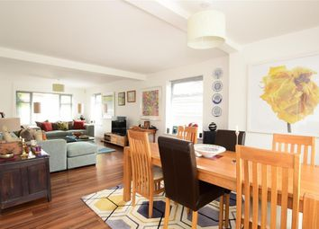 4 bed detached house for sale in The Ridgway, Woodingdean, Brighton, East Sussex BN2