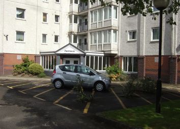 Thumbnail 2 bed flat to rent in Flat 82, Peninsula Building, Salford