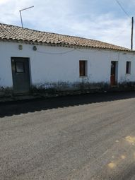 Thumbnail 3 bed country house for sale in Street Windmill, São Bartolomeu De Messines, Silves, Central Algarve, Portugal