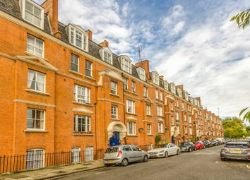 Thumbnail 1 bedroom flat for sale in Pleasant Place, Islington, London