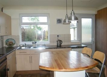 Thumbnail 3 bed property to rent in Summerwood Lane, Clifton, Nottingham