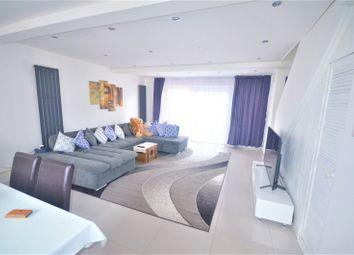 Tavistock Close, Romford RM3. 2 bed terraced house