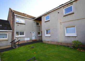 Thumbnail 1 bed flat for sale in 10 Forrester Court, Bishopbriggs, Glasgow