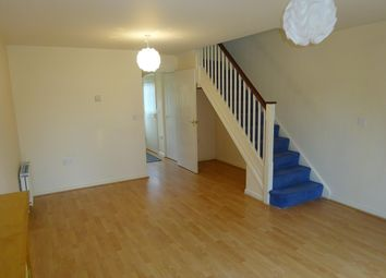Thumbnail 2 bed property to rent in The Beeches, Weyhill Road, Andover