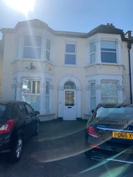 Thumbnail 1 bed flat to rent in Springbank Road, Hither Green Lane