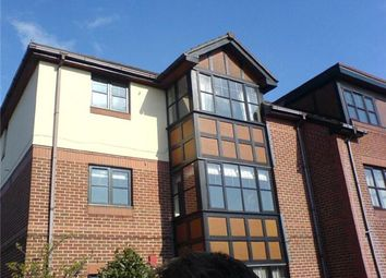 Thumbnail 2 bed flat to rent in Celedon Close, Chafford Hundred, Grays