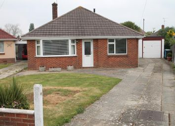 Thumbnail 3 bed bungalow to rent in Box Close, Poole