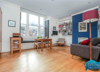 2 bed flat for sale in Lady Somerset Road, Kentish Town, London NW5
