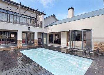 Thumbnail 5 bed detached house for sale in 42 Tradewinds Circle, Atlantic Beach Estate, Western Seaboard, Western Cape, South Africa