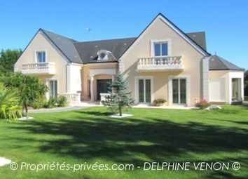 Thumbnail 5 bed property for sale in 45110, Châteauneuf-Sur-Loire, Fr