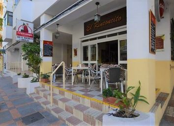 Thumbnail Restaurant/cafe for sale in Fuengirola, Málaga, Spain