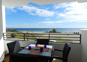 Thumbnail 2 bed apartment for sale in Urbanizacion Aldea Beach, Duquesa, Manilva, Málaga, Andalusia, Spain