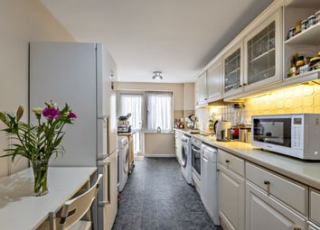 2 bed maisonette for sale in Cowdenbeath Path, London N1