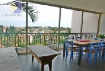 Thumbnail 5 bed apartment for sale in Vence, Vence, France