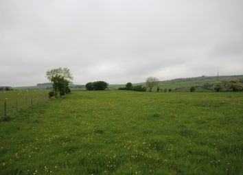 Thumbnail Land for sale in Williamsgate, Cockermouth
