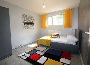 Thumbnail Studio to rent in Manton, Room 5, Peterborough