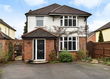 3 bed detached house for sale in Cippenham, Berkshire SL1