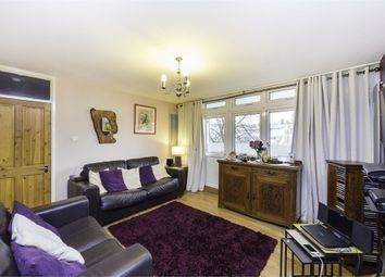 Thumbnail 2 bed flat to rent in Crosslet Street, London