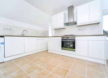 Thumbnail 2 bedroom flat for sale in Eversfield Road, Eastbourne