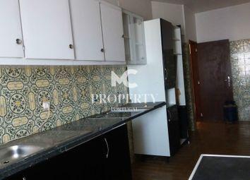 Thumbnail 2 bed apartment for sale in Algoz, Algoz E Tunes, Silves