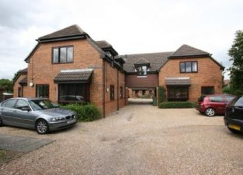 Thumbnail 1 bed flat to rent in Littlehaven Lane, Horsham