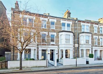 1 bed flat to rent in Saltram Crescent, London W9