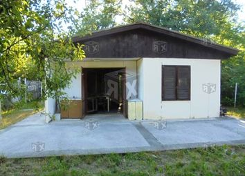 Thumbnail 2 bedroom property for sale in Voneshta Voda, Municipality Veliko Tarnovo, District Veliko Tarnovo