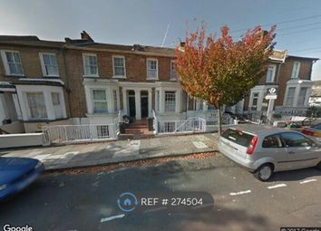 Thumbnail 2 bed flat to rent in Myrtle Road, Acton