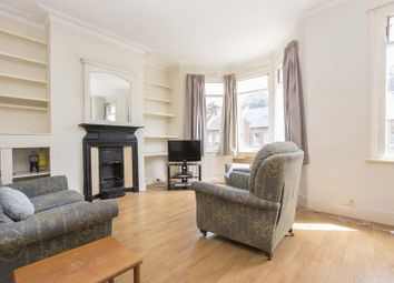 Thumbnail 2 bed flat to rent in Carr Road, Walthamstow
