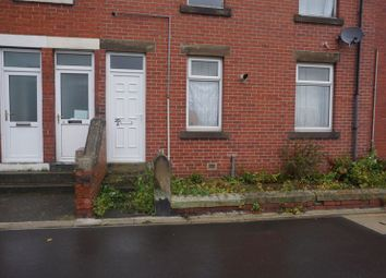 Thumbnail 2 bed flat to rent in Gray Terrace, Stanley