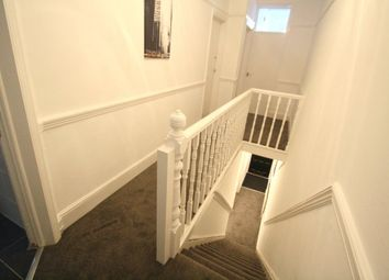 Thumbnail Room to rent in Rochford Avenue, Westcliff-On-Sea