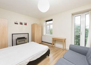 Thumbnail 3 bed flat to rent in Beauchamp Road, London